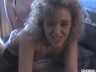 hawt wife lindy group-sex compilation
