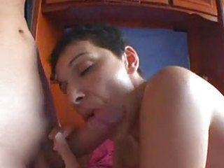 sophia french aged anal fucked