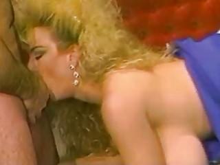 large boob anal older chessie tit