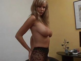 flawless wife zuzana valuable hotty nylon milk