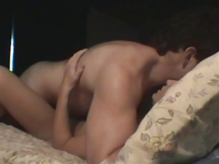 allies cheating wife riding wang and getting cum