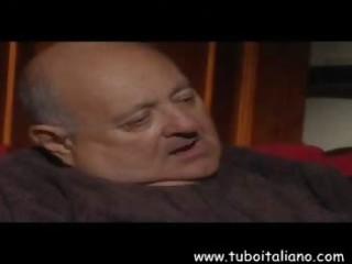 italian redhead d like to fuck rossa 58nne