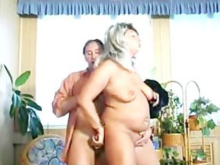 Russian mature tnh russian cumshots swallow