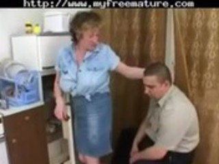 Granny woman fucked mature mature porn granny old