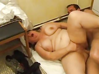 french older n40 anal big beautiful woman mama