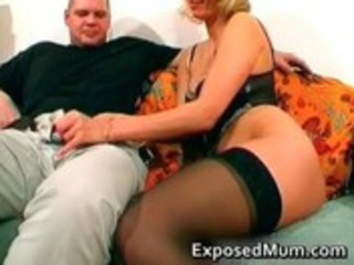 perverted milf sex games 3 by exposedmum