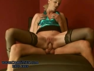sexy german dating with fantastic dilettante