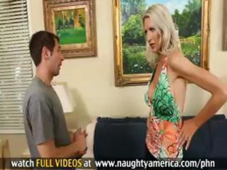 emma starr is a d like to fuck with large mangos