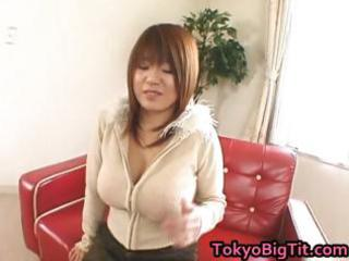 asian d like to fuck has big glamorous part7