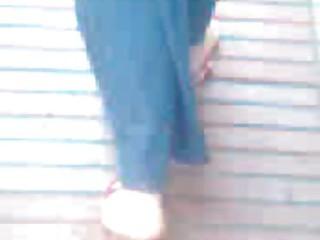 arabic cute mothers soles