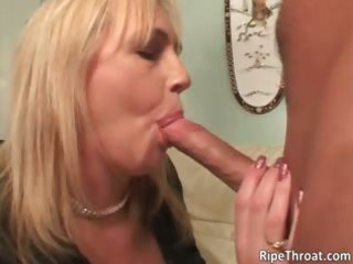 nasty large boobed blond d like to fuck floozy