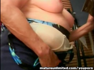 granny engulfing the large jock reasly dilettante