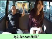 asian mature whore fucking around : jp milfs