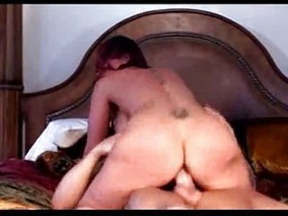 hawt d like to fuck with big tits