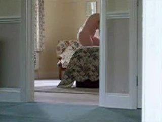 true hidden webcam caught my old mummy fully