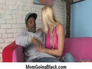 interracial-milf-amazing-hardcore-sex07