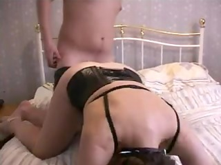 british mother id like to fuck irene screwed