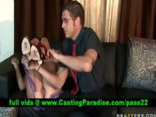 raquel devine excited breasty mama licked and