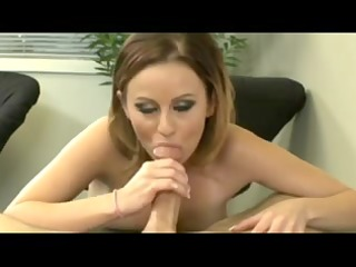 mother id like to fuck tease a youthful big