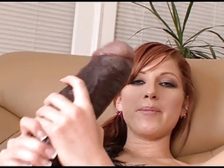 sex toy for wife bbc primer