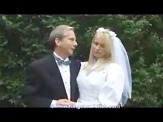 cuckolding dominant floozy wife cuckold spouse