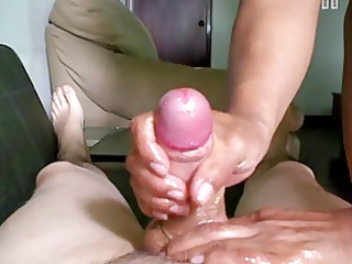 massage parlor handjob 3