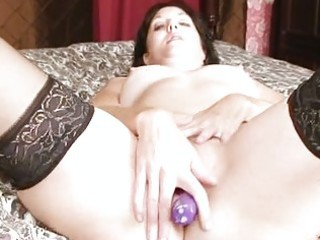 sex tool lust d like to fuck pounding muff with