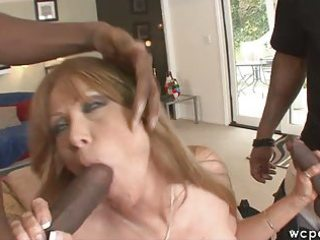 interracial d like to fuck dp anal