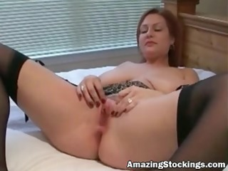 dilettante cuckold mother id like to fuck in