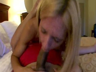 d like to fuck need shis schlong in her face hole