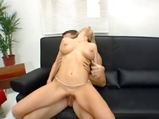 golden-haired d like to fuck fuck lad