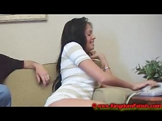 hawt wife hotwife cuckold chastity humiliation