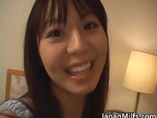 ai takeuchi cute japanese part10