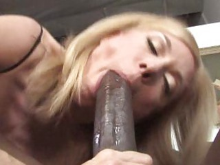 busty mother i nina hartley hard fuck by a dark