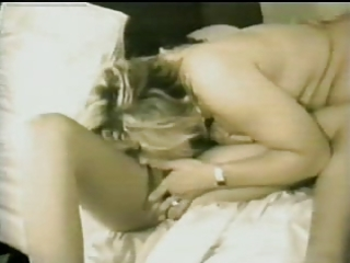 wifes bisexual pleasure pt 5