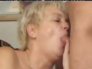 Mature Fucks The Boy mature mature porn granny