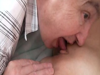 casting hot mother id like to fuck - old and