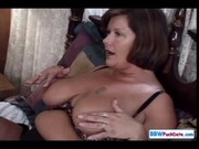 exotic redhead big beautiful woman older wife