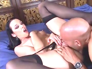 dark brown mother id like to fuck fucking hot
