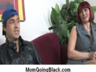 interracial sex d like to fuck drilled by monster