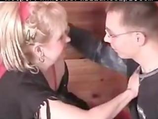 hawt russian mama russian cumshots gulp