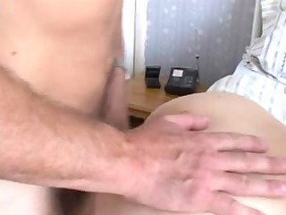 british mother id like to fuck louise part two