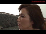 slender d like to fuck getting her hairy cookie