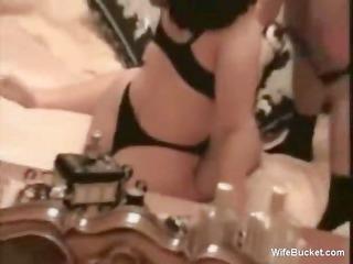 real arab amateur sex tape