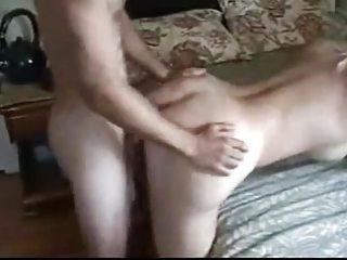 british milf bonks the lad next door - spouse
