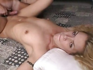 kinky mother group-fucked hard