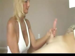 aged woman 8 xxfuckerxx