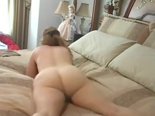 Aged Woman Craves Some Cum JOI - Derty24
