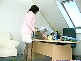 Russian Mature MILF Laura 24