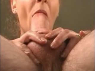 close up pov oral d like to fuck cim facial